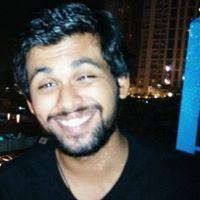 Gaurav Bhagtani Travel Blogger