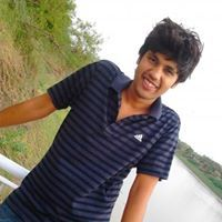 Atul Agrawal Travel Blogger