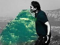 Nikhil Mishra Travel Blogger