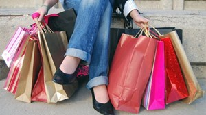 Best shopping markets in Delhi you should not miss