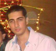 Anuj Juneja Travel Blogger