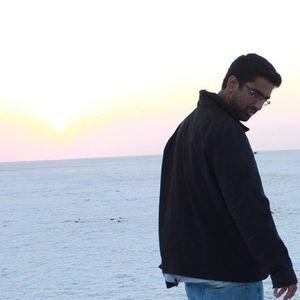 Varun Dhawan Travel Blogger