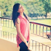 Abhingya Patra Travel Blogger