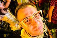 Александр Чаплинский Travel Blogger