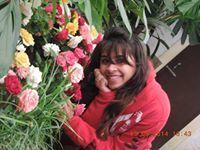 Rikita Juneja Travel Blogger