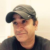Rajeev Satwah Travel Blogger