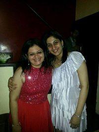 Chaitaly Mehta Travel Blogger