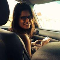Priya Bubna Travel Blogger