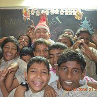 Aditya Negi Travel Blogger