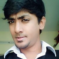 Vish KaLi YuGg Travel Blogger