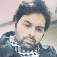 Kumar Malay Singh Travel Blogger