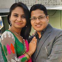 Mansi Singhal Travel Blogger