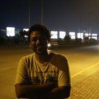 Mudit Mittal Travel Blogger