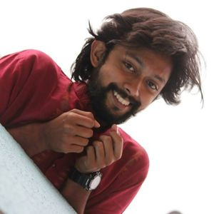 Himadri Banerjee Travel Blogger