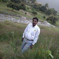 Mani Gandan Travel Blogger