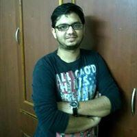 Pranav Srivastava Travel Blogger