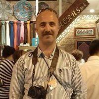 Guia Privado En Estambul Travel Blogger