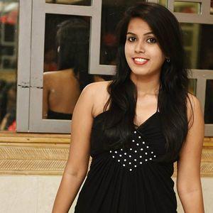 Dhanashree Jadhav Travel Blogger
