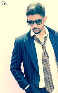 Narasimhan Narsi Travel Blogger