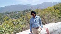 Baljit Singh Travel Blogger