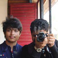 Bidyudipta Chanda Travel Blogger