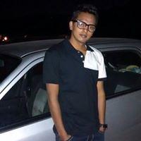 Anzar Hussain Travel Blogger