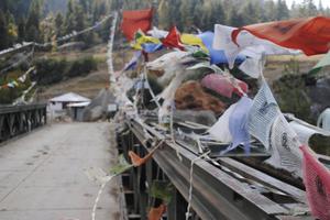 Memoirs of a solo trip to Kinnaur & Spiti, Himachal Pradesh
