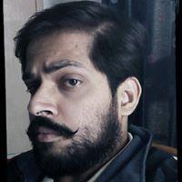 Saurabh Singh Travel Blogger