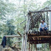 Rohit Patil Travel Blogger