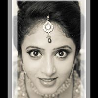 Deepika Narayanan Nadhani Travel Blogger