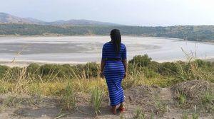 No place feels like Uganda on an epic safari