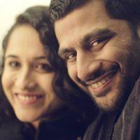 Akshay Saxena Travel Blogger