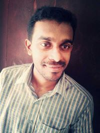 Adarsh Chand Travel Blogger