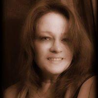 Kimberley-Ann FitzGerald Travel Blogger