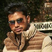 Nitesh Maurya Travel Blogger