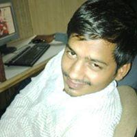 Rahul Mishra Travel Blogger