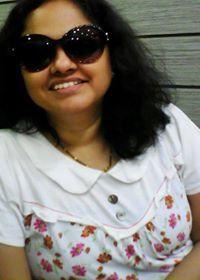 Priyanka Shelatkar Travel Blogger