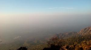 Alluring- Mount Abu