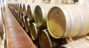 #TheUrbanEscapadesVineyardStory - A Trip To Four Seasons Winery, Roti, Baramati