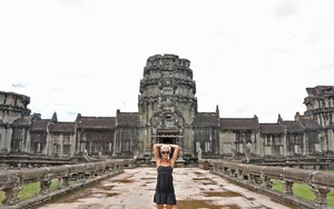 Cambodia: From Bangkok to Siem Reap and Angkor Wat Travel Guide ⋆