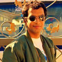 Abdul Hanan Travel Blogger