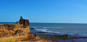 Diu : Isle De Calma