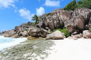 Seychelles: A place more than sun, sand and sea