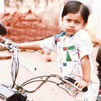 Siddharth Goutam Travel Blogger