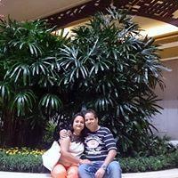 Pankaj Jain Travel Blogger