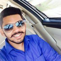 Harnoor Bhullar Travel Blogger