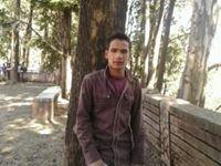 Sati'z Saurabh Travel Blogger