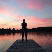 Venu Gadde Travel Blogger