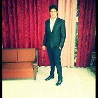 Sachin Sehrawat Travel Blogger
