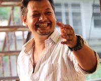 Yash Bhandari Travel Blogger